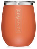 Brumate 14oz Wine Tumbler - Matte Clay