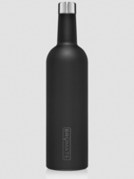 Brumate 25oz Winesulator Canteen