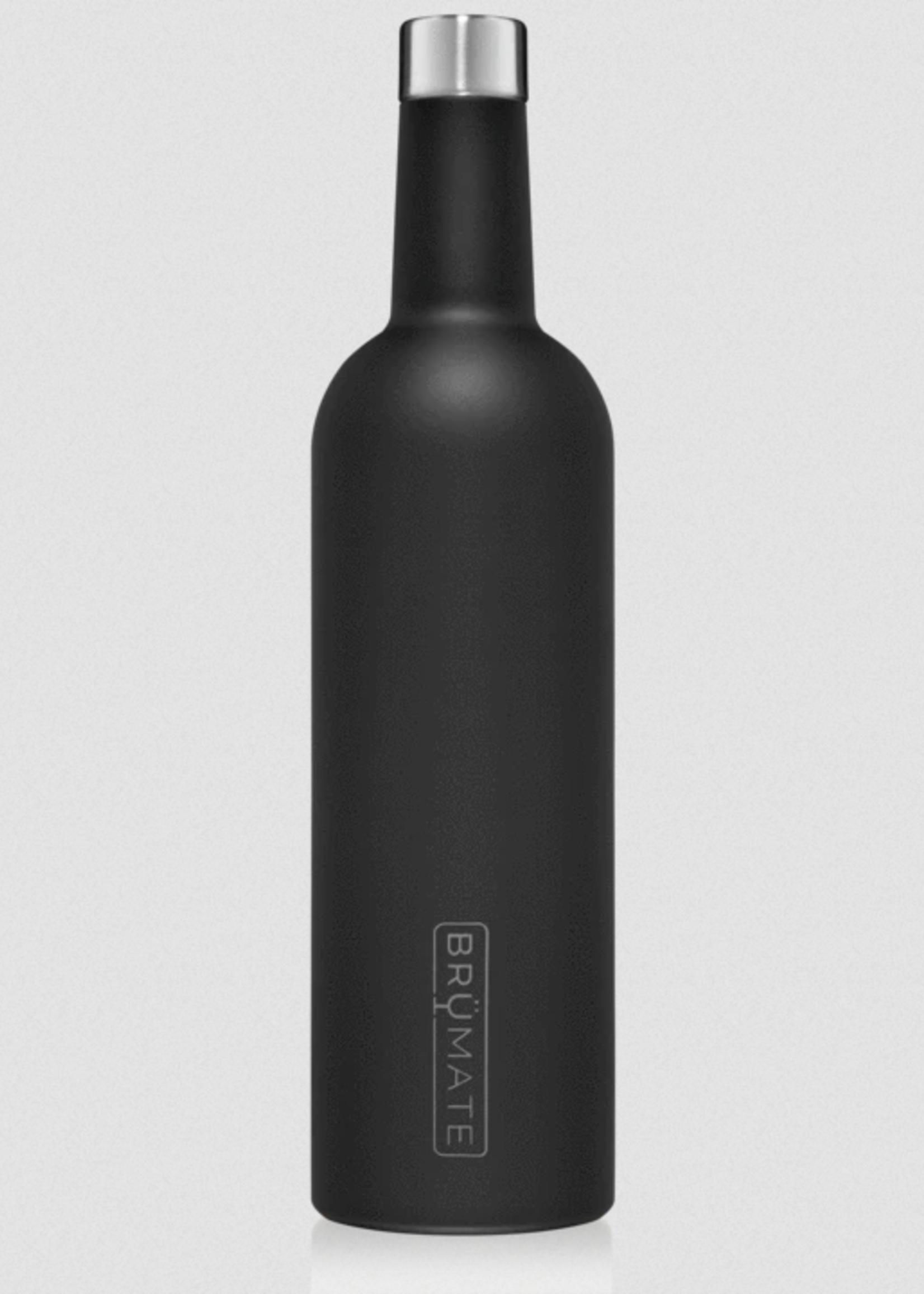 Brumate 25oz Winesulator Canteen
