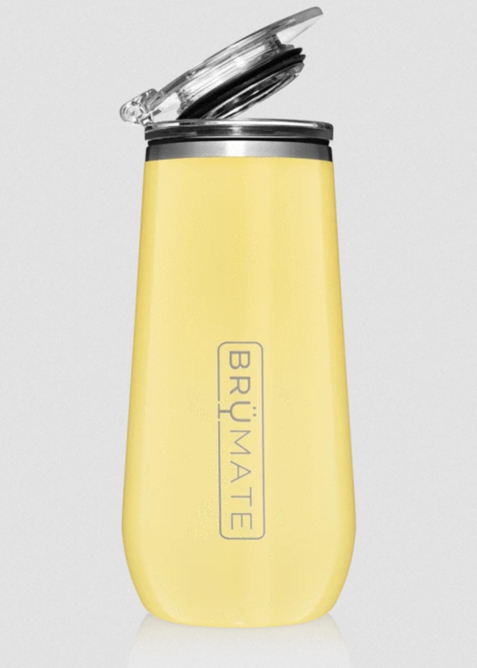 Brumate 12oz Champagne Flute