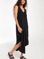 Z Supply Reverie Dress - Black