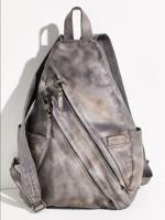 Bed Stu Tommie Backpack