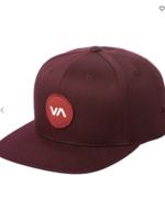 VA Patch Snapback - WIN