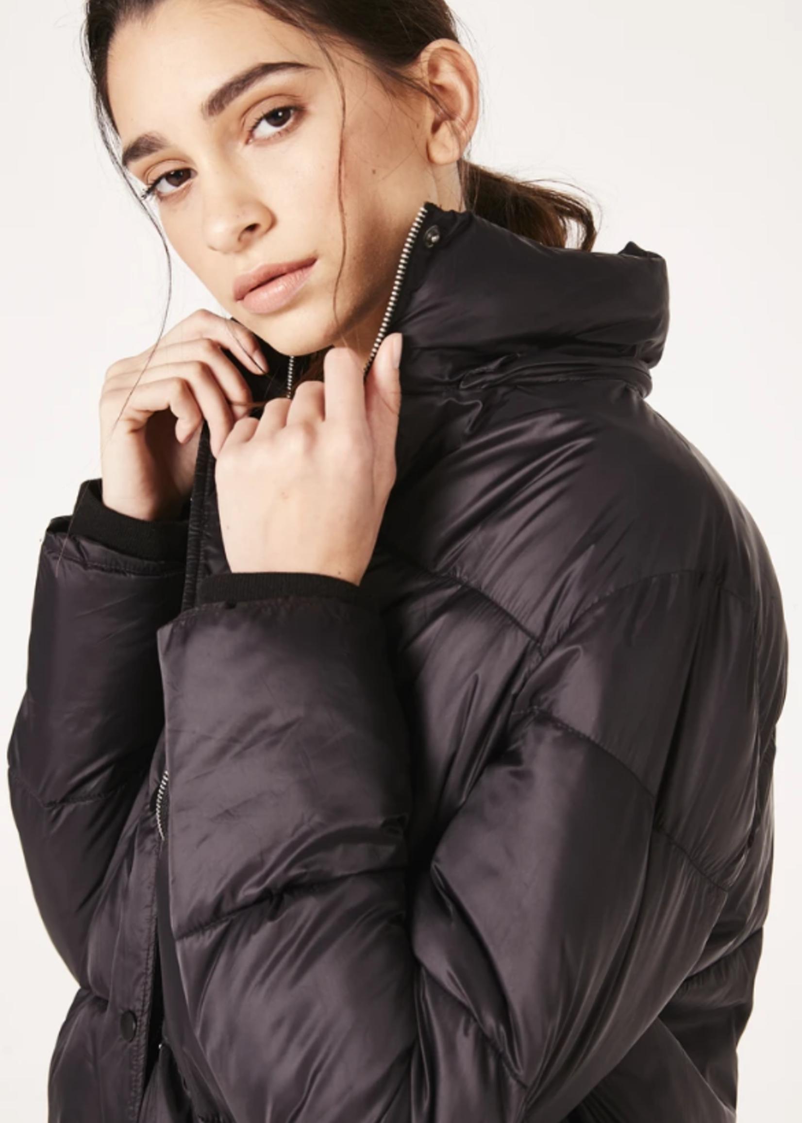 Deluc Aliyah Jacket - Black