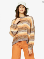 Billabong Cuddle Up Sweater
