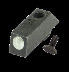 Glock GLOCK NIGHT SIGHT, FRONT SIGHT ONLY, GNS, GEN 3 / GEN 4 / GEN 5/ GL43X / GL48