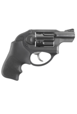 """Ruger RUGER KLCR-357, #5450, .357MAG, 2"""", POLYMER, BLACKENED S/S, HAMMERLESS"""