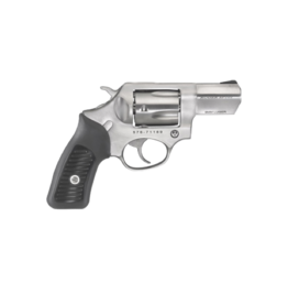"Ruger RUGER KSP-921X, SP101, #5783, 9MM, 2"", S/S"