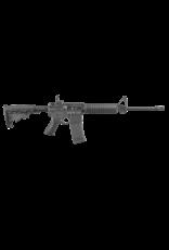 """Ruger RUGER AR556, #8500, .223/5.56, 16"""""""