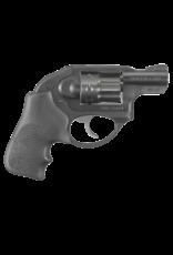 Ruger RUGER LCR-22, #5410, 22LR, BLACK