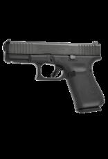 "Glock GLOCK 19 GEN 5 MOS, #PA195S702MOS, 9MM, 4"", 3 MAGS, FRONT SERRATIONS, GLOCK NIGHT SIGHTS"