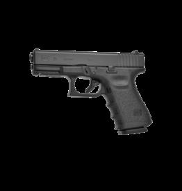 "Glock GLOCK 19, #PI19502, 9MM, 4"", 3 MAGS"