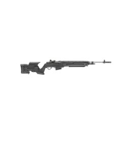 "Springfield Armory SPRINGFIELD M1A LOADED, #MP9826C65, 6.5 CREEDMOOR, 22"", BLACK, PRECISION STOCK"