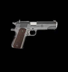 Springfield Armory SPRINGFIELD 1911 DEFENDER MILSPEC, #PBD9108L, 45 ACP, PARKERIZED, 1 MAGAZINE