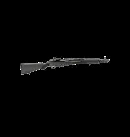 "Springfield Armory SPRINGFIELD M1A, SOCOM 16, #AA9626, .308, 16"", BLUE, SYNTH BLACK"