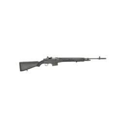 "Springfield Armory SPRINGFIELD M1A, LOADED, #MA9226, .7.62MM, 22"", BLUE, SYNTH BLACK"