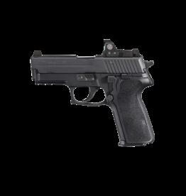 Sig Sauer SIG SAUER P229 RX,  #E29R-9-BSS-RX, 9MM, NIGHT SIGHTS, ROMEO 1 OPTIC