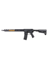 "Sig Sauer SIG SAUER M400, #RM400-16B-TRD, .223 / 5.56, 16"", TREAD"