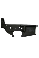 Smith & Wesson SMITH & WESSON LOWER RECEIVER, #812000, STRIPPED