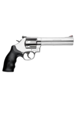"""Smith & Wesson SMITH & WESSON 686 PLUS, #164198, 357MAG, 6"""", S/S, COMBAT MAGNUM"""