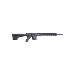 "Smith & Wesson SMITH & WESSON M&P 10, #10057, 6.5 CREEDMOOR, 15"" FREE FLOAT M-LOK HANDGUARD, MOE STOCK, 2-STAGE MATCH TRIGGER"