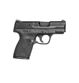 Smith & Wesson SMITH & WESSON M&P SHIELD, #11531, 45ACP, WITH NO THUMB SAFETY