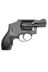 """Smith & Wesson SMITH & WESSON 351C AIRLITE, #103351, 22MAG, 2"""", BLACK"""