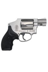 """Smith & Wesson SMITH & WESSON 642 AIRWEIGHT, #163810, 38SPEC, 2"""", S/S, HAMMERLESS"""