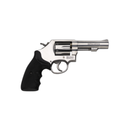 """Smith & Wesson SMITH & WESSON M&P 64, #162506, 38 SPEC, 4"""", S/S"""