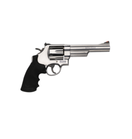 "Smith & Wesson SMITH & WESSON 629, #163606, 44MAG, 6"", S/S"