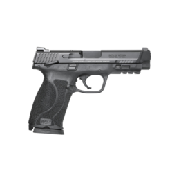 "Smith & Wesson SMITH & WESSON M&P 45 M2.0 COMPACT, #11526, 45ACP, 10RD, ARMORNITE FINISH,  4.6"", 2 MAGAZINES, THUMB SAFETY"