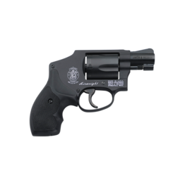 """Smith & Wesson SMITH & WESSON 442, #162810, CENTENNIAL AIRWEIGHT, 38SPEC, 2"""", BLUE, HAMMERLESS"""