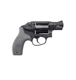 Smith & Wesson SMITH & WESSON 38 BODYGUARD, BG38, #12056, 38SPEC, POLYMER, CTC LASER, 5 SHOT