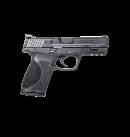 "Smith & Wesson SMITH & WESSON M&P 40 M2.0 COMPACT, #11684, .40S&W, ARMORNITE FINISH,  4"", 13RD, 2 MAGAZINES"