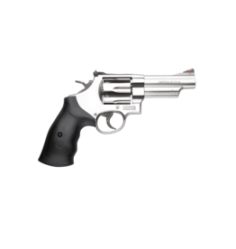 "Smith & Wesson SMITH & WESSON 629, #163603, 44MAG, 4"", S/S"