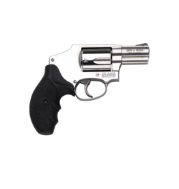 "Smith & Wesson SMITH & WESSON 640, #163690, 357MAG, 2"", S/S, HAMMERLESS"