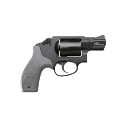 Smith & Wesson SMITH & WESSON 38 BODYGUARD NO LASER, BG38, #103039, 38SPEC, POLYMER, 5 SHOT