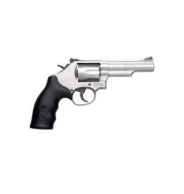 "Smith & Wesson SMITH & WESSON MODEL 66, #162662, 357 MAG, 4.25"", 6RDS, S/S"