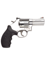 """Smith & Wesson SMITH & WESSON 686 PLUS, #164300, 357MAG, 3"""", S/S, COMBAT MAGNUM"""