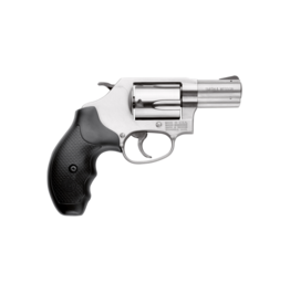 "Smith & Wesson SMITH & WESSON 60 CHIEFS SPECIAL, #162420, 357MAG, 2"", S/S"