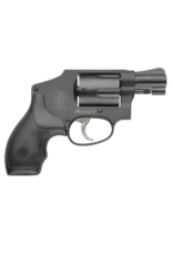 """Smith & Wesson SMITH & WESSON 442 CENTENNIAL AIRWEIGHT, #150544, 38SPEC, 2"""", BLUE, HAMMERLESS, NO LOCK"""