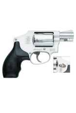 """Smith & Wesson SMITH & WESSON 642, #103810, 38SPEC, 2"""", S/S, HAMMERLESS, NO LOCK"""