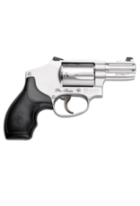 """Smith & Wesson SMITH & WESSON 640 PRO, #178044, 357MAG, 2"""", S/S, NIGHT SIGHT, FULL MOON CLIPS"""