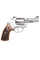 """Smith & Wesson SMITH & WESSON 60 PRO, #178013, 357MAG, 3"""", S/S"""