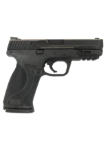 "Smith & Wesson SMITH & WESSON M&P 40 M2.0, #11883, 40S&W, 4.25"", ARMORNITE FINISH, FIXED SIGHTS, NO MAG SAFETY, 3 MAGAZINES"
