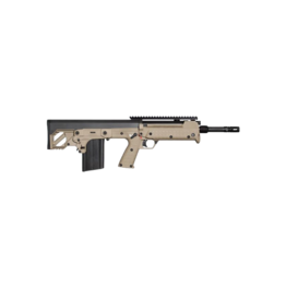 Keltec KELTEC RFB, #RFB18TAN, .308, TAN, HIGH EFFICIENCY
