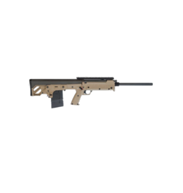 Keltec KELTEC RFB, #RFB24TAN .308, TAN, HIGH EFFICIENCY