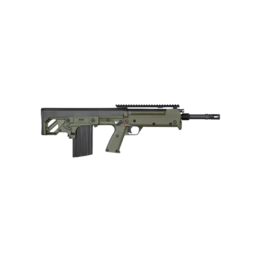 Keltec KELTEC RFB, #RFB18GRN, .308, OD GREEN, HIGH EFFICIENCY