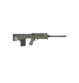 Keltec KELTEC RFB, #RFB24GRN .308, OD GREEN, HIGH EFFICIENCY