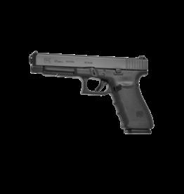 "Glock GLOCK 41 GEN 4, #PG41502, 45ACP, 5.3"", 3 MAGS"